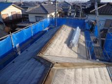 230-172-20190829-ysama-chu-1.jpg