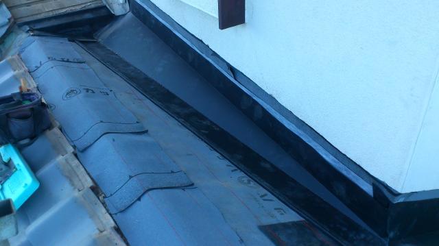 屋根 修理 瓦