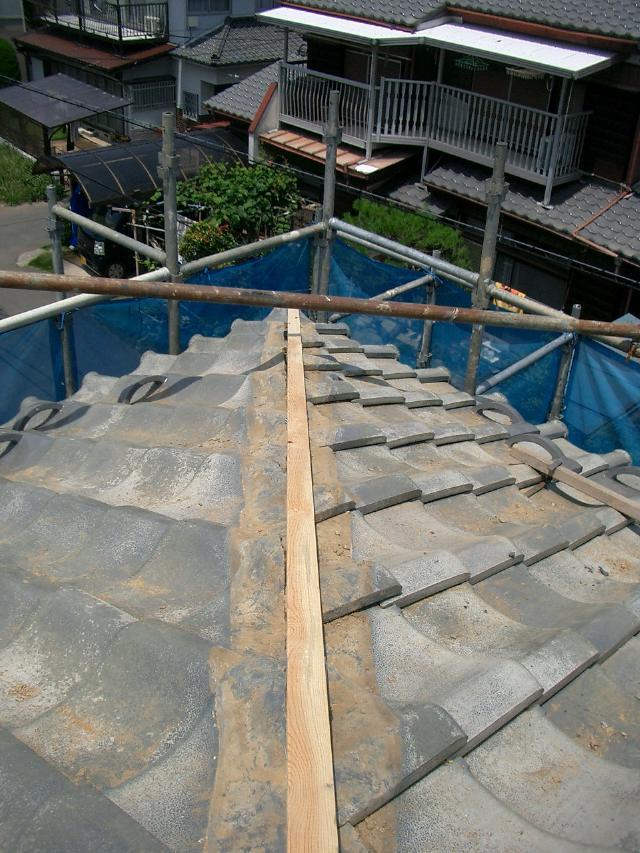 屋根 外壁 塗装