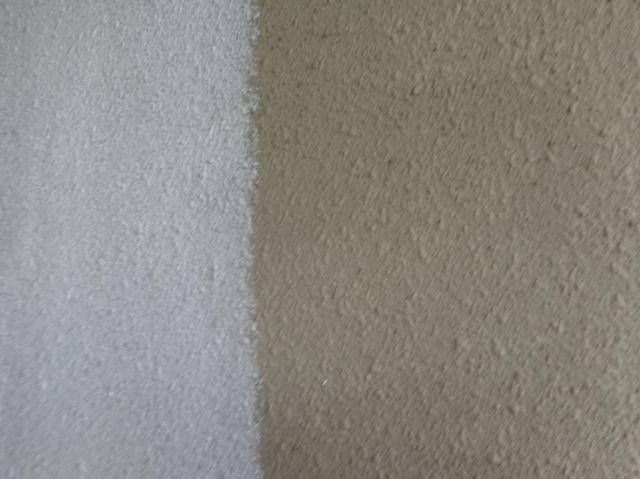 外壁 塗装 埼玉