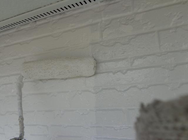 外装 屋根 リフォーム