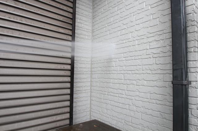 外壁 塗装 春日部