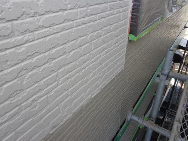 外壁 塗装 リフォーム