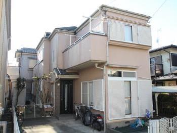 350-20190829-ysama-mae-3.jpg