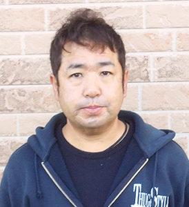 中田 祐介