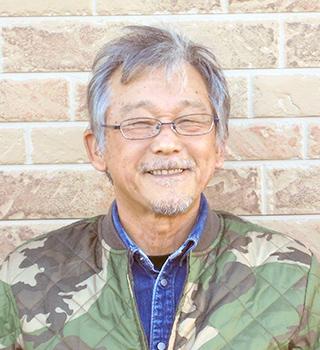 中澤 久夫