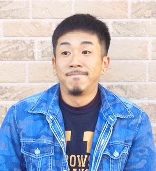 内田 涼介